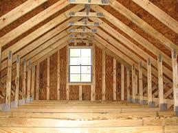 barn garage plans garage plans with loft pole barn garages green detached home
