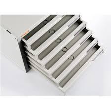6 drawer system file cabinet
