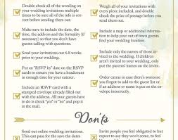 wedding registry gift wedding invitation wording no registry wedding