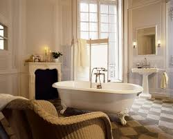 Luxury Small Bathroom Ideas Bathroom Basic Bathroom Remodel Design Bathroom Online Luxury