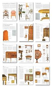 Chair Styles Guide Chair Furniture Styles With Ideas Gallery 54003 Iepbolt