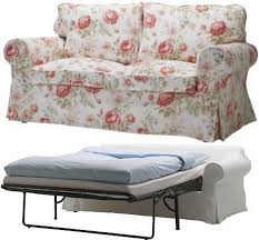 Ektorp 2 Seater Sofa Bed Cover Slipcover Ikea Ektorp Sofa Bed Ikea Pinterest Ektorp Sofa