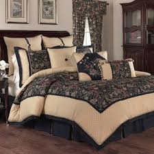 Gold Bedding Sets Metallic Gold Bedding Wayfair