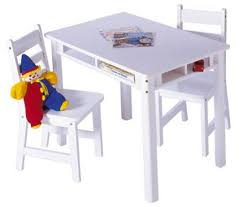 top 10 best childrens desk and chair sets in 2017 reviews