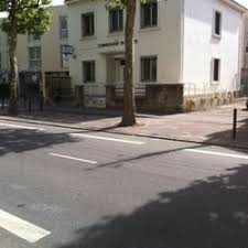 boulevard l n bureau nantes commissariat de chantenay departments 128 boulevard de la