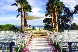 Arche Fleurie Mariage Où Organiser Son Mariage Voici Quelques Conseils Pour Bien
