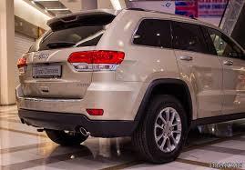mercedes benz jeep 2014 episode 4 2014 grand auto show varna u2013 jeep kia mazda and