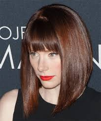 the dallas hairstyle bryce dallas howard hairstyles in 2018