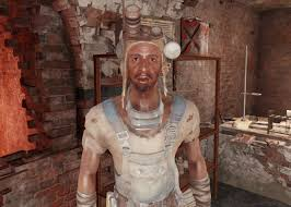 Fallout Clothes For Sale Tinker Tom Fallout Wiki Fandom Powered By Wikia