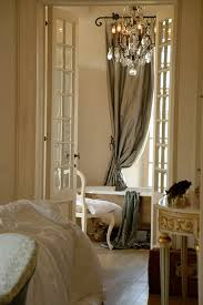 bring a touch of 18th century france to your bedroom home bunch