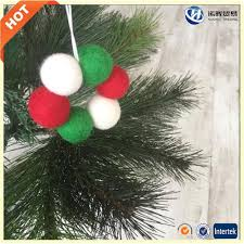 Christmas Decorations In Bulk by Giant Christmas Ball Giant Christmas Ball Suppliers And