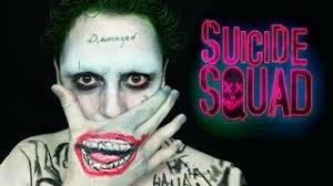 zombie cinderella tutorial ecouter et télécharger zombie harley quinn suicide squad makeup
