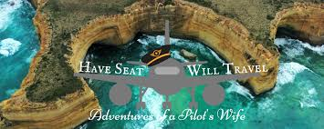 Travel Adventures images Europe have seat will travel adventures of a pilots wife png