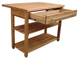 catskill kitchen island contemporary harvest table w drop leaf kitchen island catskill