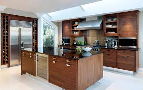 classic kitchens wood veneer 51606 5092131 jpg 1320 836
