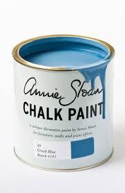 Best 25 Teal Paint Colors Best 25 Greek Blue Ideas On Pinterest Annie Sloan Paint Colors