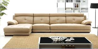 cheap new sofa set room furniture for cheap prices buy china new model living room