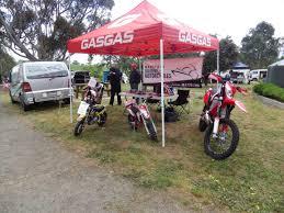 motocross gear brisbane mansfield marine u0026 motorcycles motorcycle parts u0026 accessories