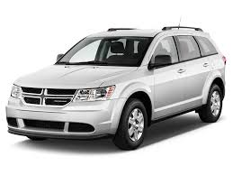 fiat freemont 2015 the motoring world usa recall fca nearly 300 000 dodge