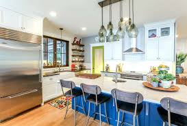 Lake House Dining Room Ideas Beach Cottage Kitchen Decorating Ideas House Kitchens And Baths