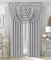 Gold And White Curtains Navy White Curtains Burlap And Lace Curtains Gold Sheer Curtains