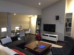 Interior Duplex Design Apartment Duplex Design En Hypercentre Toulouse France Booking Com