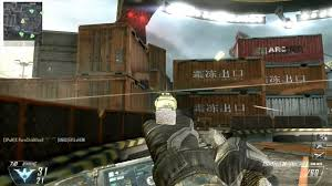 black ops 2 owg on xbl clan tags u0026 4 letter words trombman07