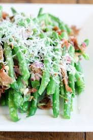best 25 green beans with bacon ideas on pinterest green beans