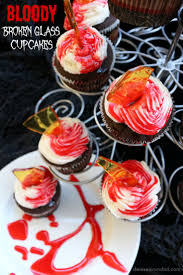 139 best life tastes good halloween recipes and crafts images on