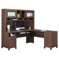 Sauder Corner Computer Desk With Hutch Walmart Computers Desk U2013 Modelthreeenergy Com