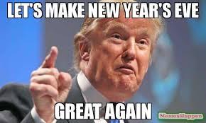 Funny Happy New Year Meme - funny happy new year 2018 memes poems facebook whatsapp status