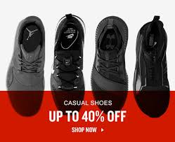 sale shoes sneakers clothing athletic gear deals finish line