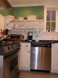 Kitchen Island With Corbels Decorative Corbels Make Beautiful Addition To Kitchen Storage