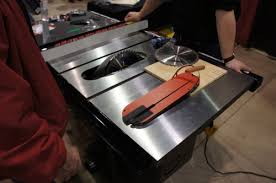 Woodworking Machinery Show Atlanta by The 2013 Woodworking Show Pro Tool Reviews