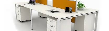 Cheap Office Desks Sydney Office Furniture Sydney Office Furniture Sales Office