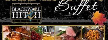 thanksgiving buffet washington dc nov 24 2016 11 00 am