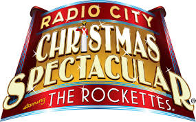 christmas spectacular tickets radio city christmas spectacular presale passwords ticket crusader