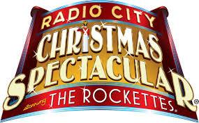 radio city christmas spectacular tickets radio city christmas spectacular presale passwords ticket crusader
