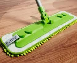 best mop for laminate floors carpet vidalondon