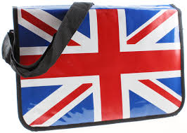 England Flag Jpg Umhänge Schulter Tasche Messenger Bag England Great Britain Union