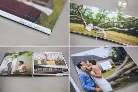 4x5 Photo Album Photo Album Templates For Photoshop U0026 Indesign Design Aglow
