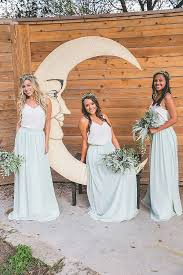 affordable bridesmaids dresses best 25 affordable bridesmaid dresses ideas on budget