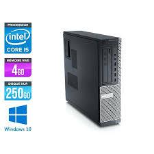 ordinateur de bureau asus pas cher ordinateur bureau gamer pas cher jen profite pc bureau gamer asus