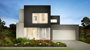 homes single story house facade contempo floor coverings haammss