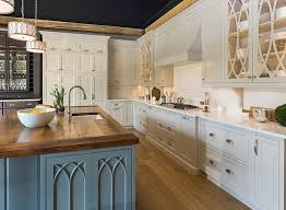 Kitchen Cabinets Minnesota See It Love It Take It Home Minnesota Cabinets Kitchen Display
