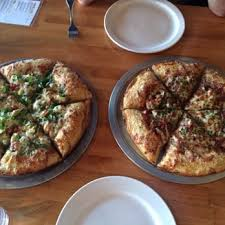 artego cuisine artego pizza order food 267 photos 304 reviews pizza