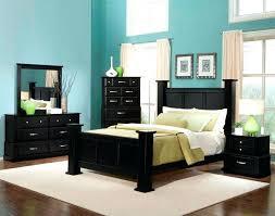 Ikea Black Bedroom Furniture Bedroom Furniture Ikea Trafficsafety Club