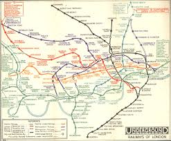 Old Nyc Subway Map by Tokyo Transportation Recommendations Train Station Tokyo And Japan