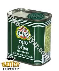 Minyak Zaitun Konsumsi jual minyak zaitun perasan pertama dari italia dan