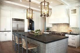 kitchen island countertop overhang kitchen islands with granite countertops meetmargo co